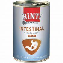 Rinti | Canine Intestinal mit Lamm
