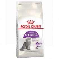 Royal Canin Sensible 400 g