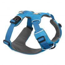 Ruffwear | Front Range Harness Blue Dusk
