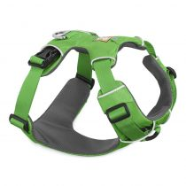 Ruffwear | Front Range Harness Meadow Green
