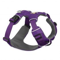 Ruffwear | Front Range Harness Tillandsia Purple