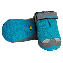 Ruffwear | Grip Trex Blue Spring 4er Pack