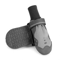 Ruffwear | Summit Trex Storm Grey 2er Pack