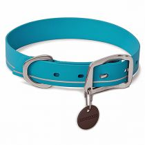 Ruffwear | Headwater Collar Blue Spring