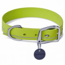 Ruffwear | Headwater Collar Fern Green