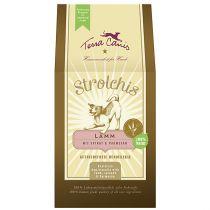 Terra Canis | Strolchis mit Lamm