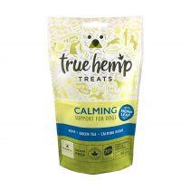 True Hemp | Calming