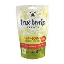 True Hemp | Hip & Joint