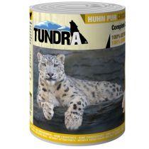 Tundra | Huhn Pur