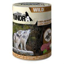Tundra | Wild