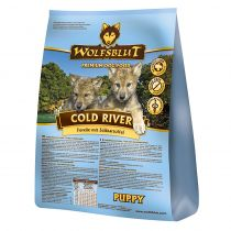 Wolfsblut | Cold River Puppy