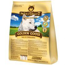 Wolfsblut   Golden Goose