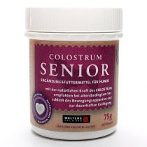 Wolters   Colostrum Senior