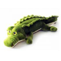 Wolters | Krokodil
