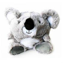Wolters | Plüschball Koala
