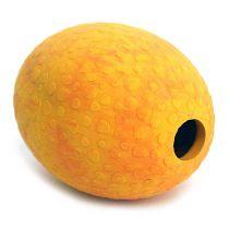 Wolters | Straußen-Ei mango