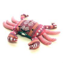 Wolters | Katzenspass Krabbe