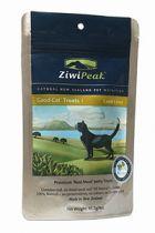 ZiwiPeak | Good Cat Treats Lamb Liver