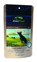 ZiwiPeak | Good Dog Treats Beef
