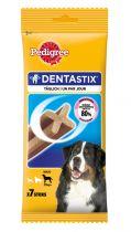Pedigree | Dentastix für große Hunde