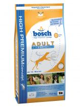 Bosch | Adult Fisch & Kartoffel