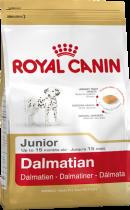 Royal Canin | Dalmatiner Junior