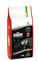 Bozita | Robur Light & Sensitive