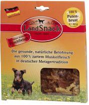 LandSnack | Dog Filet Pute