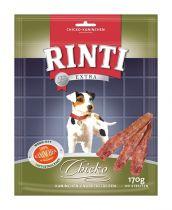 Rinti | Extra Chicko - Kaninchen-Knabberstreifen
