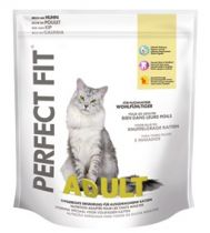 Perfect Fit | Katze Adult reich an Huhn