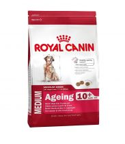 Royal Canin | Medium Ageing 10+