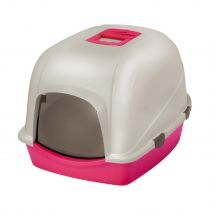 Europet Bernina | Eclipse Celebration rosa