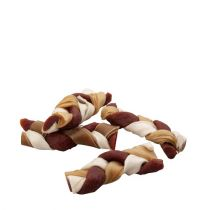 Europet Bernina | Jack´s Snack Twist n Roll
