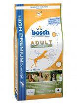 Bosch | Adult Geflügel & Dinkel