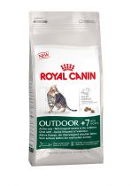 Royal Canin Feline Outdoor  & 7 10 kg