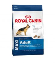 Royal Canin | Maxi Adult