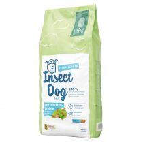 Green Petfood | InsectDog hypoallergen