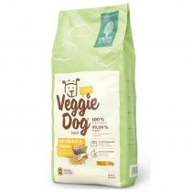 Green Petfood | VeggieDog Light