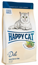 Happy Cat | Diet Nieren-Diät