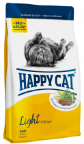 Happy Cat Fit & Well Light 10 kg