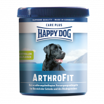 Happy Dog | Arthro Fit