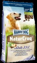 Happy Dog | NaturCroq Adult XXL