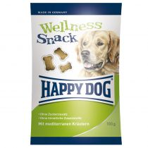 Happy Dog | Supreme Wellness Snack