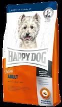 Happy Dog | Mini