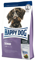 Happy Dog | Supreme Fit & Well Senior