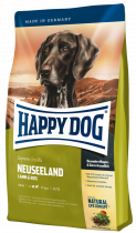 Happy Dog | Supreme Sensible Neuseeland
