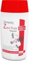 Héry | Antiparasiten Shampoo