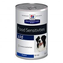 Hill's | Prescription Diet  z/d Canine ULTRA Allergen-Free