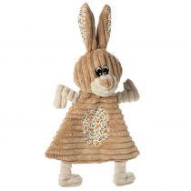 Hunter | Hundespielzeug Huggly Blanket Kaninchen