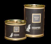 Escapure | Büffel Topf